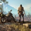 Days Gone Releases In February