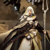 Black Desert Online Coming To Xbox One As A Launch Exclusive