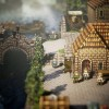 "Octopath Traveler Won't Receive DLC Because It Is A ""Finished Product"""