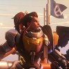 What To Watch This Weekend: Overwatch League Playoffs, Rainbow Six Siege, And Brawlhalla