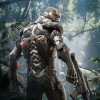 Crysis Remastered Hitting Consoles And PC This Summer