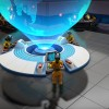 Evil Genius 2: World Domination Preview – A Fun Road To Doomsday