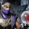 Mortal Kombat 11 Ultimate Announced, Free PS5 And Xbox Series X/S Upgrades