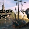 Assassin's Creed: Valhalla And Reebok Are Teaming Up For A New Shoe Line