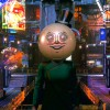 The Outer Worlds 2 Rumored To Be In The Works