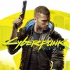 Cyberpunk 2077 Coming To Stadia Same Day And Date As Other Platforms