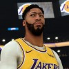 NBA 2K21 Adds Unskippable Ads In-Game, 2K Once More In Hot Seat With Fans