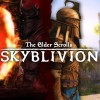 "Ambitious Skyblivion Overhaul Mod Shares Impressive Journey With ""How It Started"" Meme"