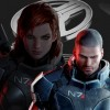Here's Why a Live-Action Mass Effect Movie Won't Work, But A TV Show Could