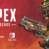 Apex Legends Comes To Steam In November Alongside Season 7, Switch Version Delayed