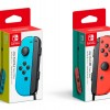 Nintendo Will Begin Selling Individual Joy-Cons