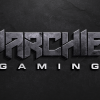 Chris Metzen Is Back With Warchief Gaming