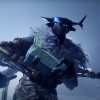 Destiny 2: Beyond Light Launch Trailer Brings The Need To Protect Variks At All Costs
