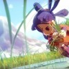 Sakuna: Of Rice and Ruin Review – Feast And Famine