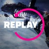 Replay – Dead Space 3