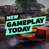New Gameplay Today – Need for Speed: Hot Pursuit Remastered