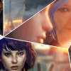 Life Is Strange Studio Has Six Games Currently In Development