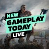 New Gameplay Today Live — Assassin's Creed Valhalla