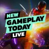 New Gameplay Today Live - Marvel's Spider-Man: Miles Morales