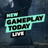 New Gameplay Today Live – Demon's Souls On PlayStation 5
