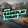 New Gameplay Today – Teardown