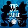 Disney Tabletop Games To Share With The Family