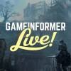 Game Informer Live — Demon's Souls On PlayStation 5 Part Two