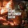 GI Show – Call of Duty: Cold War, Hyrule Warriors, And Demon's Souls Reviews