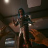 Cyberpunk 2077 Save Files Larger Than 8 MB Could Become Corrupted