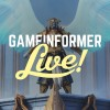 Game Informer Live — World Of Warcraft: Shadowlands