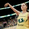 NBA 2K21's The W Shows The Power Of Women In Sports