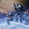 Destiny 2: Beyond Light Review – Smaller World, New Trajectory