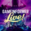 Fortnite Galactus Event – Game Informer Live