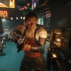 Cyberpunk 2077 Sales Have Already Covered Its Costs