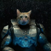 Taika Waititi Directs New Xbox Series X Video That Gives Us Meowster Chief