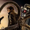 Alfred Molina Will Reprise His Role As Doc Ock In Spider-Man 3
