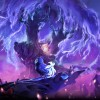 A Percentage Of Ori And The Will Of The Wisps Sales Will Go To Saving The Rainforest