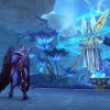 World Of Warcraft: Shadowlands Is The Fastest-Selling PC Game Of All Time