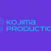 Kojima Productions Teases New Announcement For 5-Year Anniversary