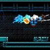 Retro Action Platformer Cyber Shadow Launches In January