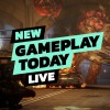 New Gameplay Today Live - Back 4 Blood