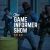 GI Show – Most Underrated Games Of 2020 And Back 4 Blood Impressions