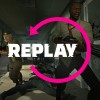 Replay – Left 4 Dead