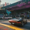 Microsoft Makes It Even Easier To Get Cyberpunk 2077 Xbox Refunds