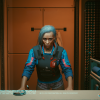 Change Your Hairstyle In Cyberpunk 2077 With This Mod
