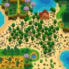 Stardew Valley's Huge New Update Is Available Now On PC