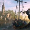 Assassin's Creed Valhalla's Successes, Surprises, And Post-Launch Priorities