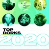 The Top 10 Dorks Of 2020