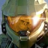 Halo Infinite Release Date Potentially Revealed By Actor