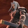 Super Smash Bros. Ultimate 10.1 Update Is Live, Now With Sephiroth